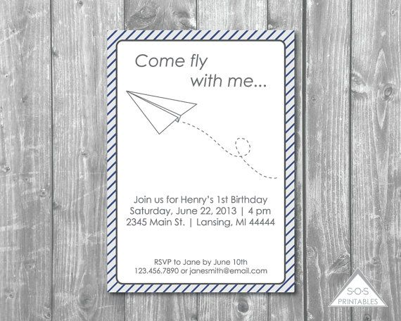 printable birthday invitation paper ; b3699cf3f63fe97dcdd27c4439eab8f7