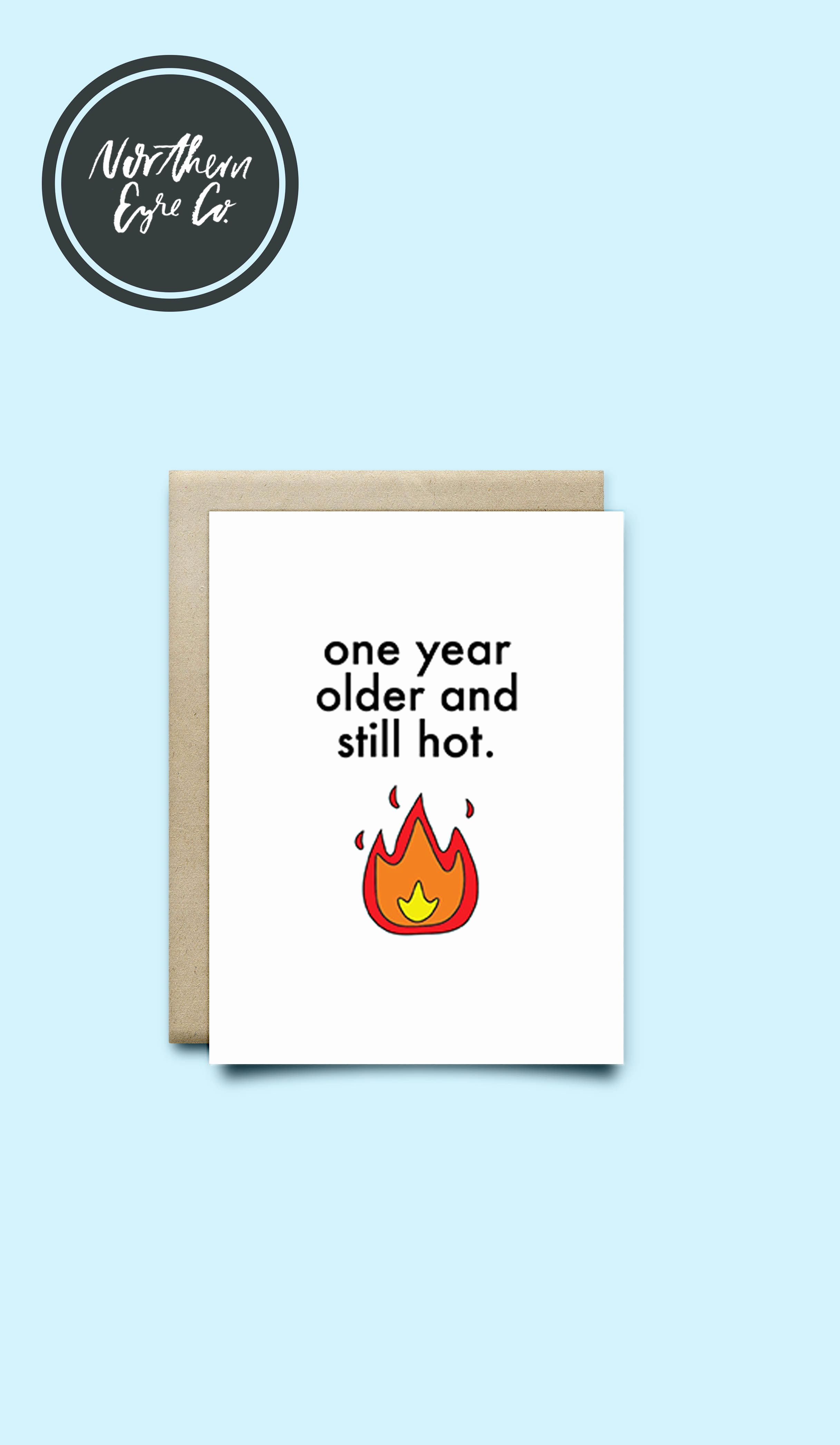printable funny 70th birthday cards ; funny-70th-birthday-cards-beautiful-northern-eyre-co-printable-birthday-card-works-for-your-of-funny-70th-birthday-cards