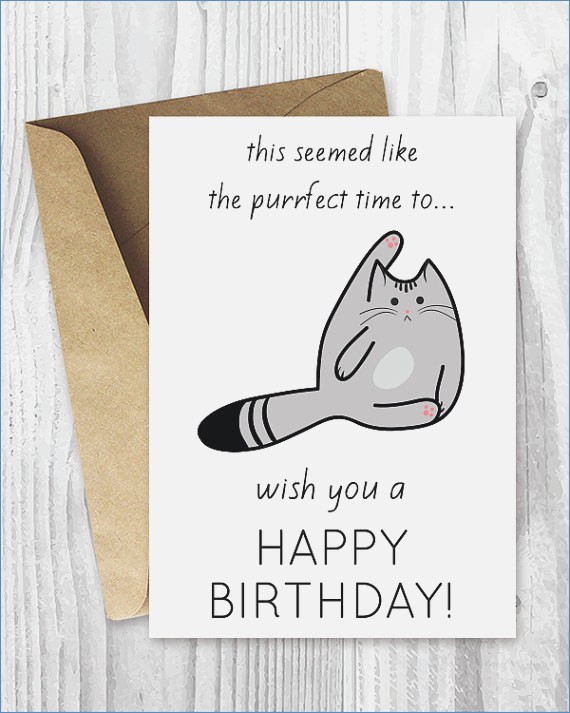 printable funny 70th birthday cards ; funny-birthday-cards-printable-birthday-cards-funny-cat-of-printable-funny-70th-birthday-cards