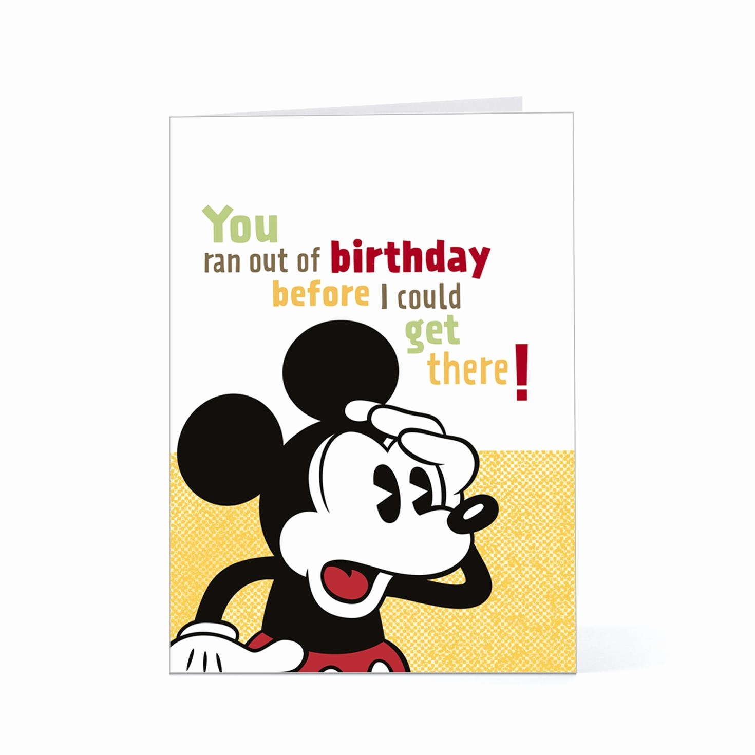 printable funny 70th birthday cards ; printable-funny-70th-birthday-cards-beautiful-vintage-mickey-birthday-greeting-card-1pgc3802-1470-1-1470-of-printable-funny-70th-birthday-cards