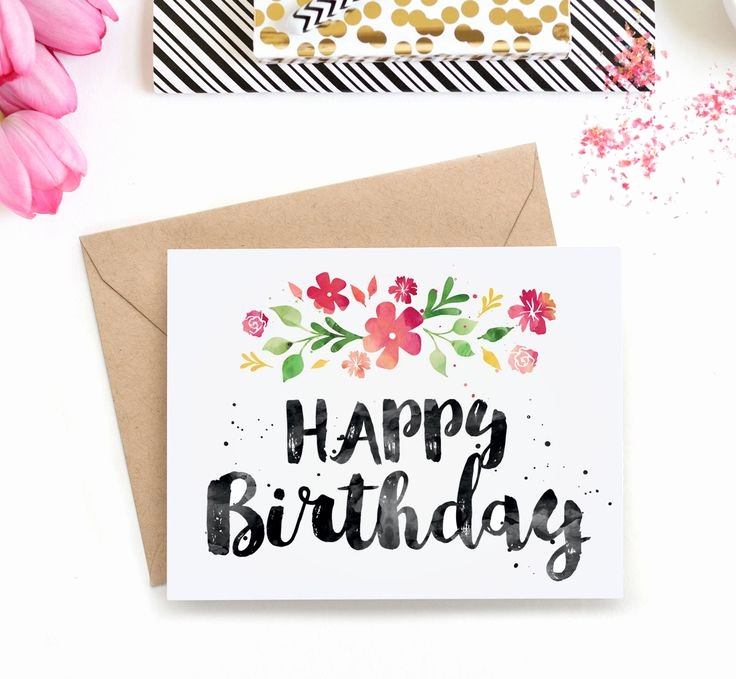printable funny 70th birthday cards ; printable-funny-70th-birthday-cards-fresh-printable-70th-birthday-cards-beautiful-best-25-18th-birthday-of-printable-funny-70th-birthday-cards