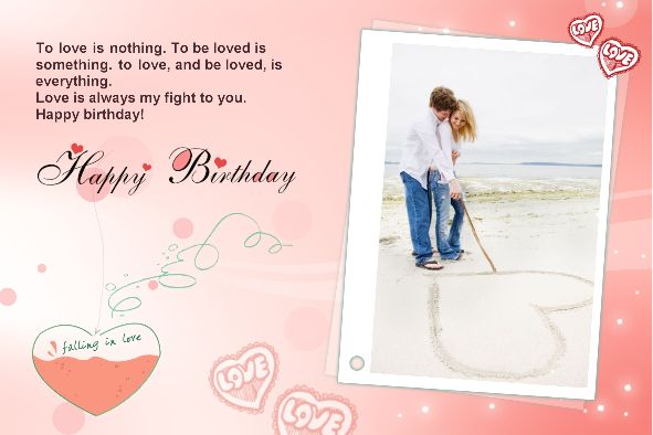 psd birthday card ; photoshop-greeting-card-template-happy-birthday-card-love-205-590-5psd-photo-download
