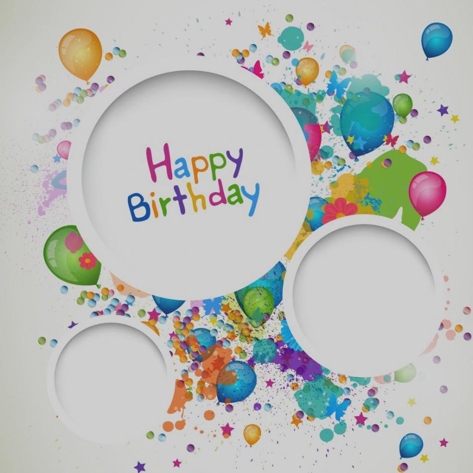 psd birthday card ; pictures-of-birthday-card-template-photoshop-psd-ideas