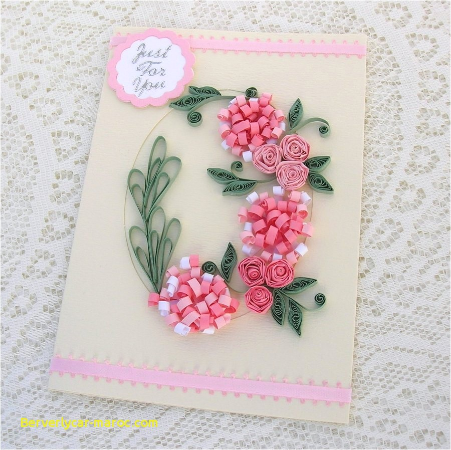 quilling birthday card ideas ; crafts-ideas-for-birthday-cards-new-handmade-quilled-birthday-cards-ideas-ideas-arts-and-crafts-projects-of-crafts-ideas-for-birthday-cards