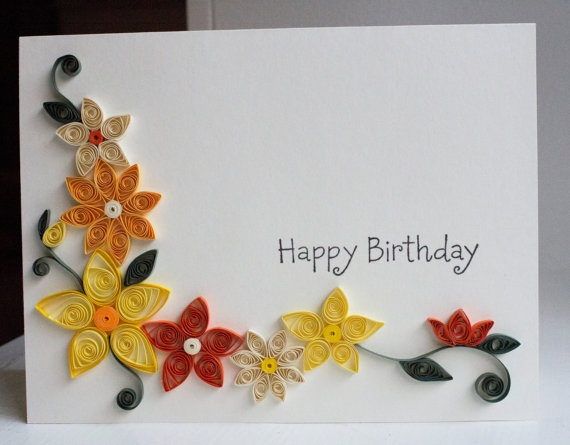 quilling birthday card ideas ; how-to-make-a-greeting-card-by-paper-quilling-27-best-quilling-cards-images-on-pinterest-paper-quilling-best