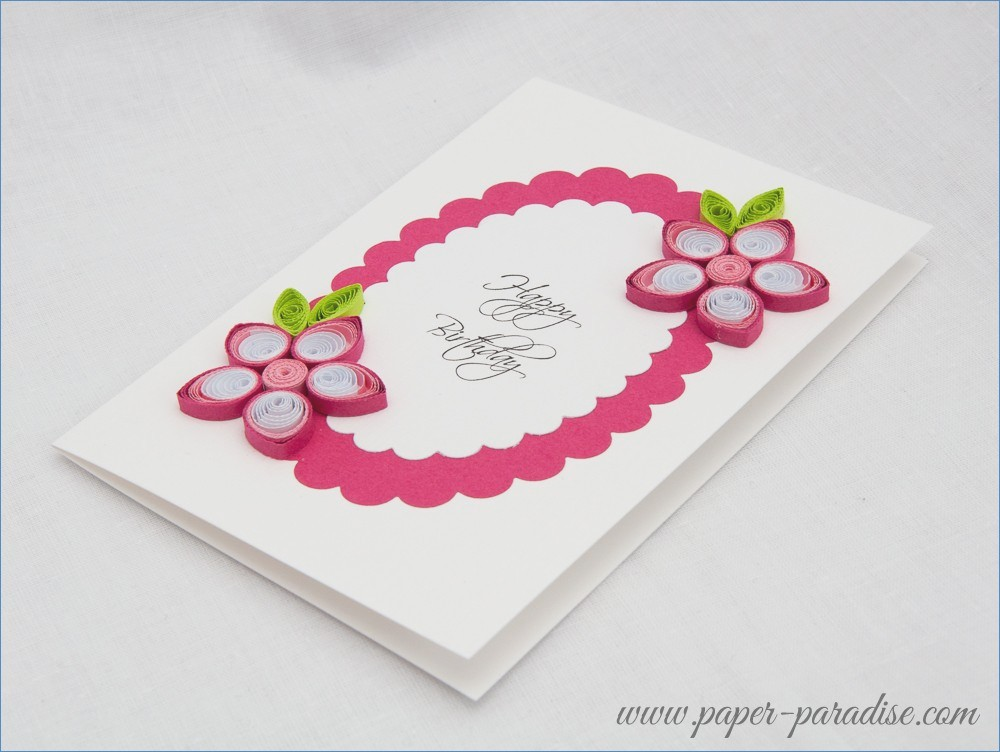 quilling birthday card ideas ; how-to-make-quilling-greeting-cards-how-to-make-quilling-greeting-of-quilling-birthday-cards-ideas