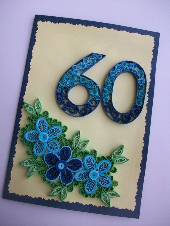 quilling birthday card ideas ; images-of-quilling-greeting-cards-25-unique-quilling-birthday-cards-ideas-on-pinterest-diy