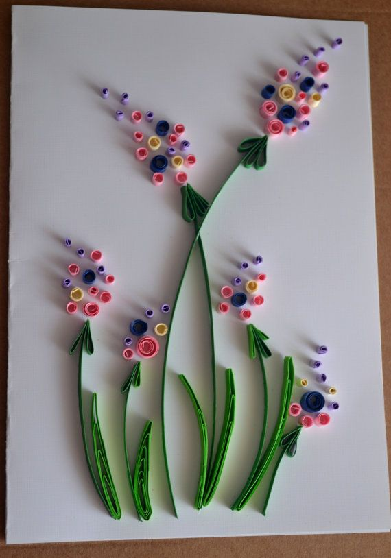 quilling birthday card ideas ; images-of-quilling-greeting-cards-25-unique-quilling-birthday-cards-ideas-on-pinterest-quilling-best-1