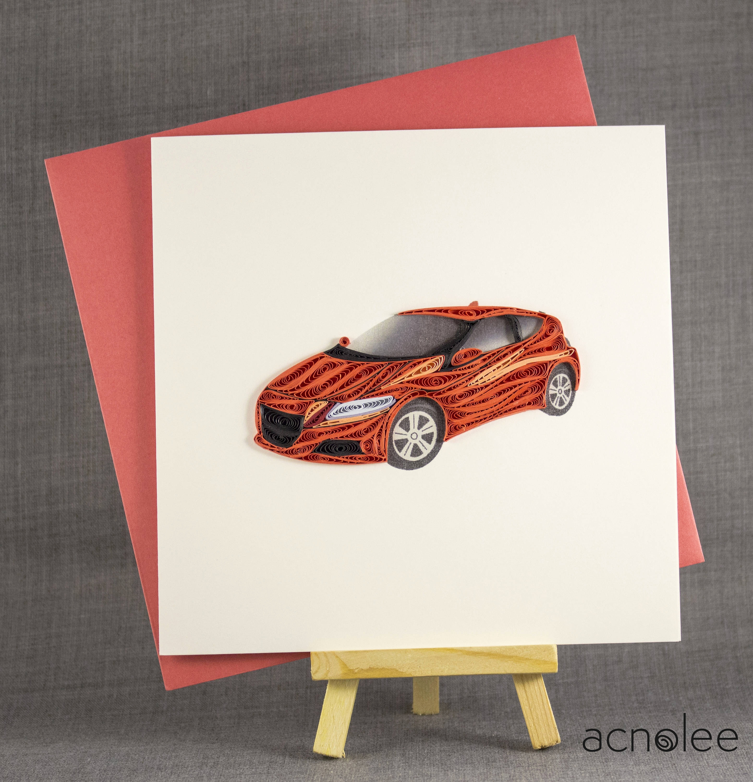quilling birthday card ideas ; quilling-birthday-cards-ideas-inspirational-car-birthday-card-beautiful-3d-handmade-card-quilling-card-quilled-of-quilling-birthday-cards-ideas