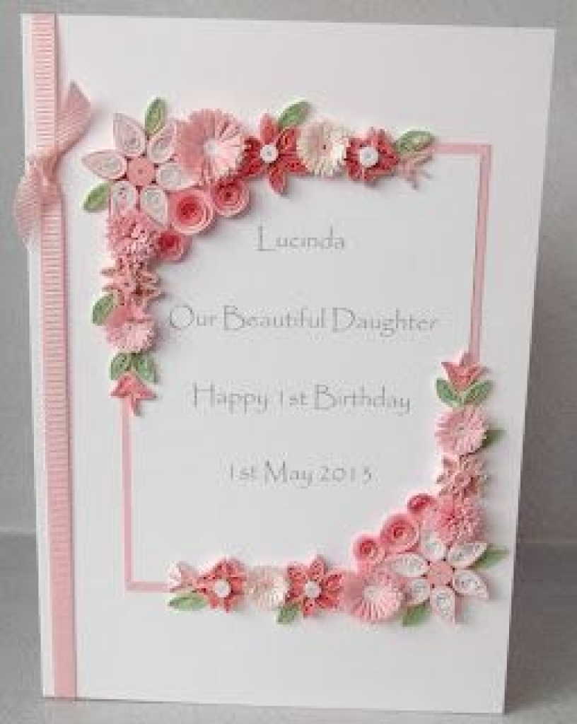 quilling birthday card ideas ; the-25-best-quilling-cards-ideas-on-pinterest-paper-quilling-pertaining-to-paper-quilling-greeting-card-ideas