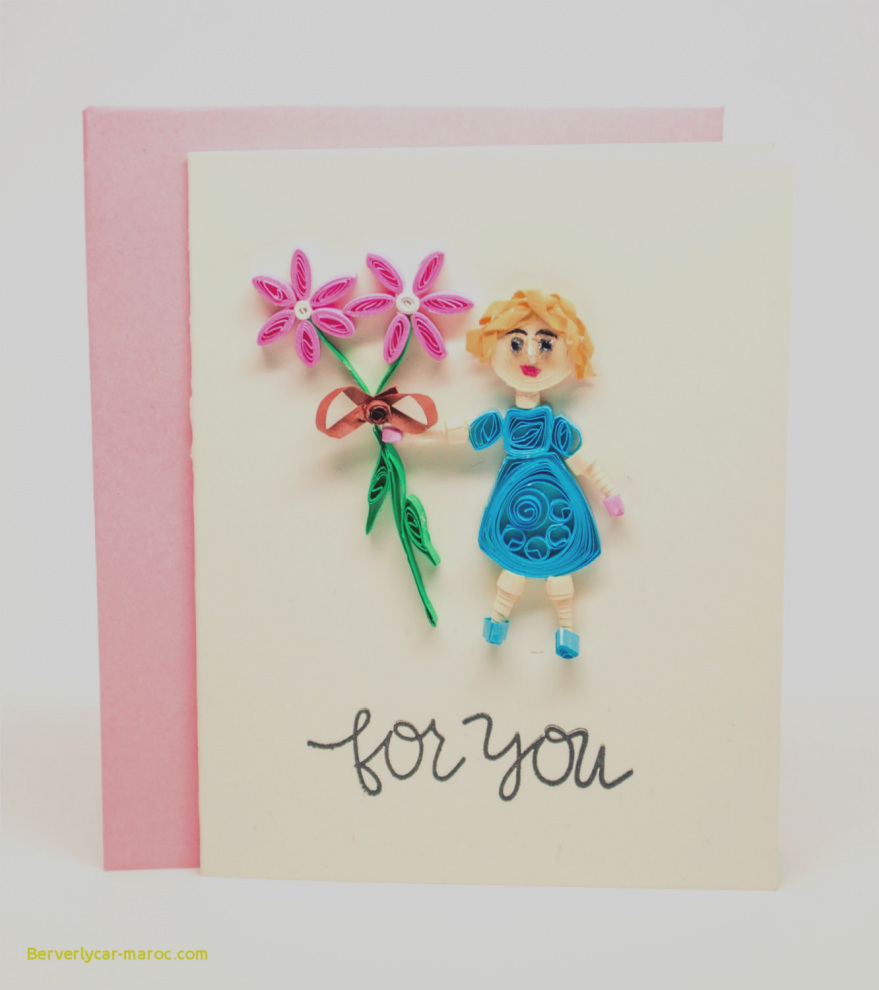 quilling birthday card ideas ; wonderful-of-quilling-birthday-cards-ideas-craft-inspirational-handmade-quilled