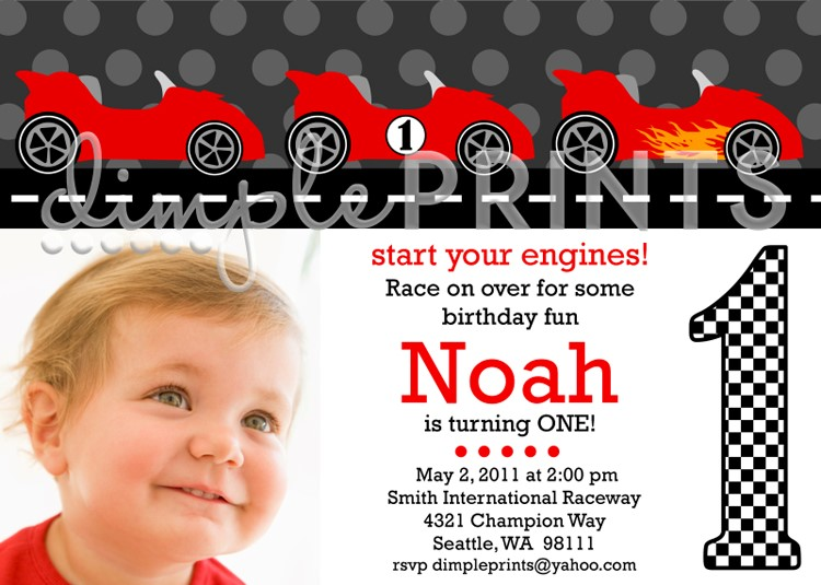race car birthday invitation wording ; Awesome-Race-Car-Birthday-Invitations-To-Make-Birthday-Invitation-Wording
