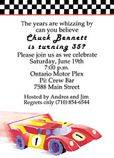 race car birthday invitation wording ; nascar-party-invitations-as-your-ideas-amplifyer-for-your-delightful-Party-invitation-11