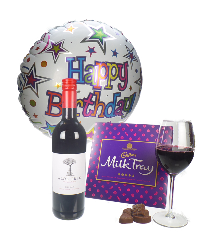 red wine for birthday gift ; 320afc87-5a37-4dcc-a285-d26a364f32a1-2016-%2520milk%2520tray%2520red%2520birthday