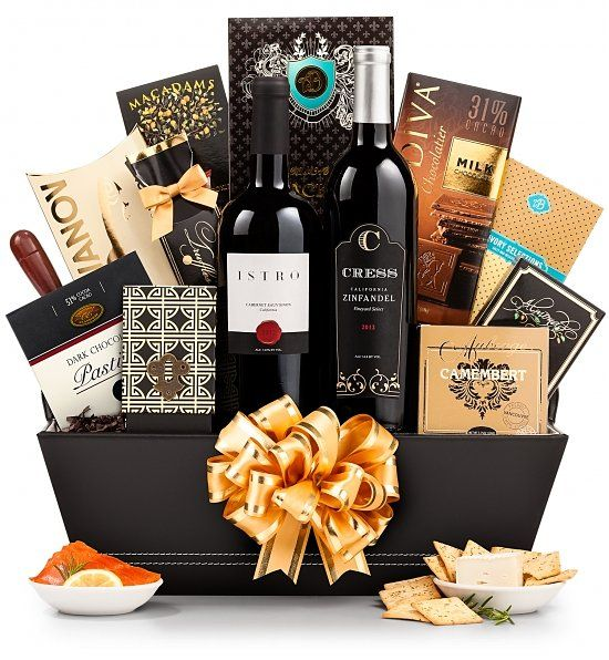 red wine for birthday gift ; 8e4cabccf5a354382ca1cda1ebf263ee