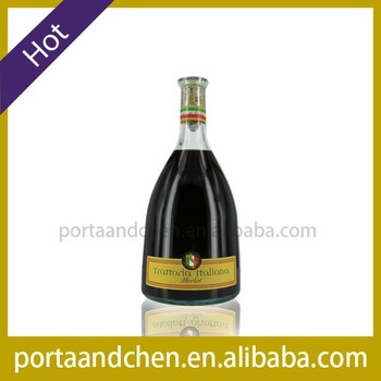 red wine for birthday gift ; Italy-Sweet-Red-Wine-for-birthday-gift