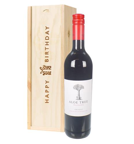 red wine for birthday gift ; c67d2920-2019-448b-855b-3bf9a24eeada-AloeTreeRed