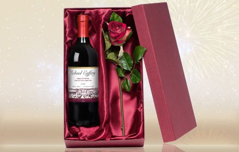 red wine for birthday gift ; e1ce1d171a7d97dc1456d6931d2885ac