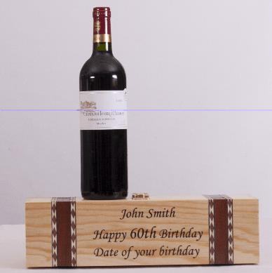 red wine for birthday gift ; l_birthday%2520gifts_000_20160217144910