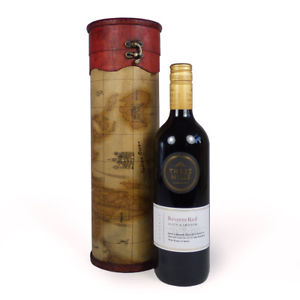 red wine for birthday gift ; s-l300