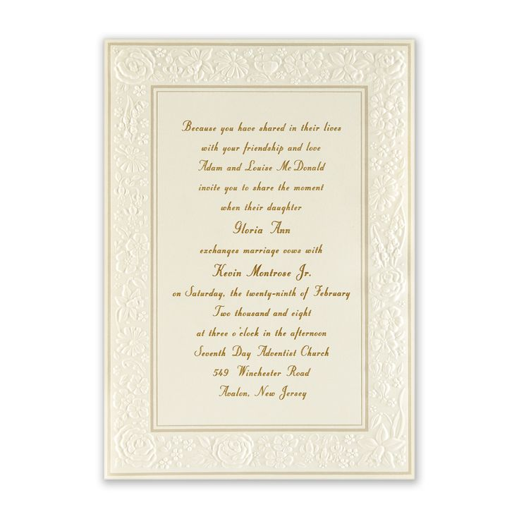 religious birthday invitation wording samples ; 13c55bd98eb978ccf68f5cc78c597968--online-invitations-flower-borders