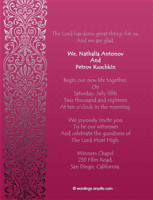 religious birthday invitation wording samples ; 486feccdf30193e4b394931d625e0e1c