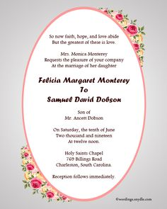 religious birthday invitation wording samples ; a8f288cf20624833eda62186e6f3feb3--wedding-invitation-wording-invitations