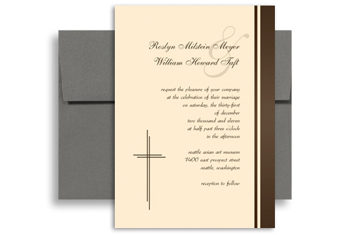 religious birthday invitation wording samples ; blank-wedding-invitation-spiritual-christians-design-lgWI-1034