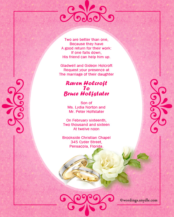 religious birthday invitation wording samples ; christian-wedding-card-quotes-christian-wedding-invitation-wording-samples-wordings-and-messages