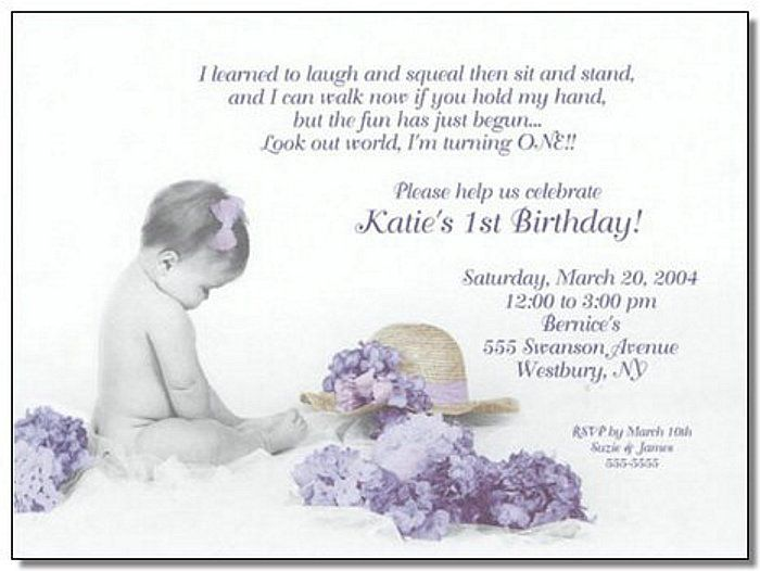 religious birthday invitation wording samples ; religious-birthday-invitation-wording-samples-445fec9502fa1af38592af2fa2f5b2dc