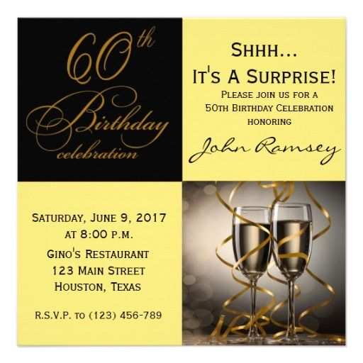 sample surprise birthday party invitation ; cool-60th-surprise-birthday-party-invitations-download-this-sample-invitation-for-60th-birthday