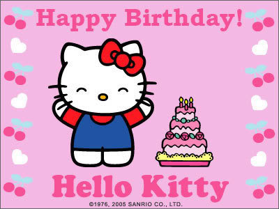 sanrio birthday card ; birthday-card-hello-kitty-hello-kitty-hk-birthday-pinterest-hello-kitty-kitty-and-happy-ideas