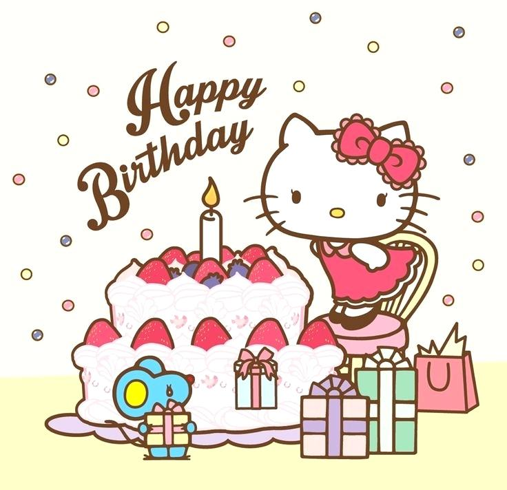 sanrio birthday card ; hello-kitty-birthday-ecard-free-1-2-3-4-n-u