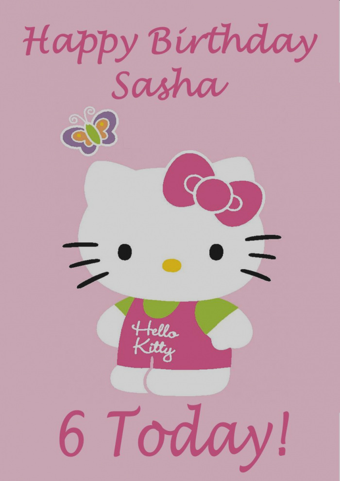 sanrio birthday card ; wonderful-of-hello-kitty-birthday-cards-personalised-card