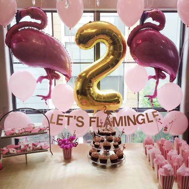 second birthday theme for girl ; acdae6c329df7185125f1871aed13aa3--flamingo-one-year-birthday-second-birthday-themes-girl
