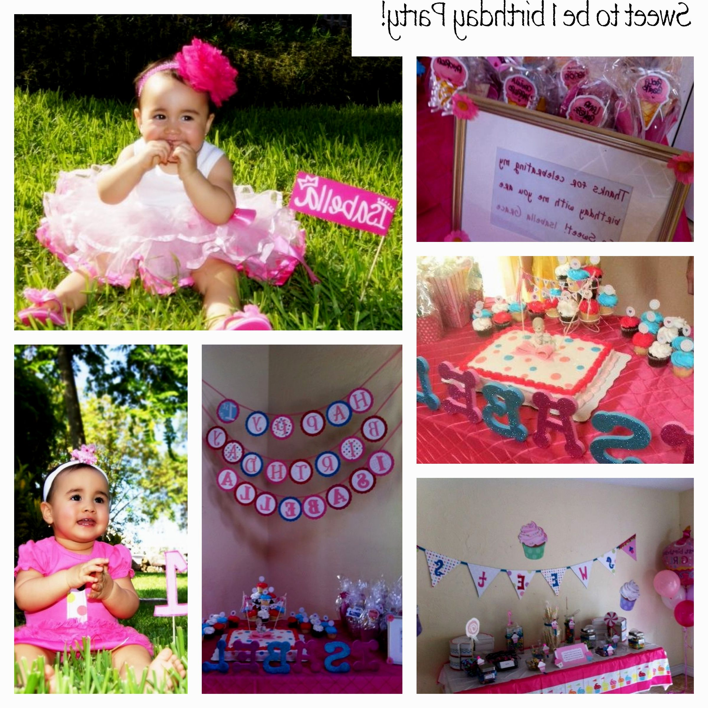 second birthday theme for girl ; second-birthday-party-themes-for-a-girl-second-birthday-party-themes-for-girl