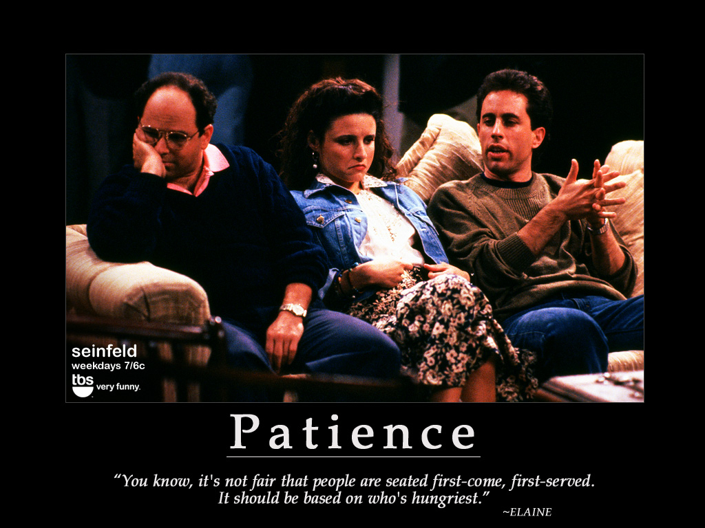 seinfeld birthday quote ; jerry-seinfeld-birthday-quote-1000-images-about-seinfeld-quotes-on-pinterest-jerry-kramer-1