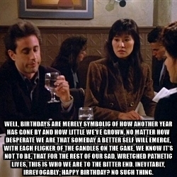 seinfeld birthday quote ; seinfeld%2520happy%2520birthday%2520quote%2520;%2520seinfeld-birthday-quote-luxury-seinfeld-birthday-memes-birthday-free-download-funny-cute-memes-of-seinfeld-birthday-quote