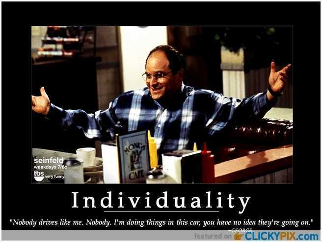 seinfeld birthday quote ; seinfeld-birthday-quote-best-of-just-some-seinfeld-quotes-17-y-pix-of-seinfeld-birthday-quote