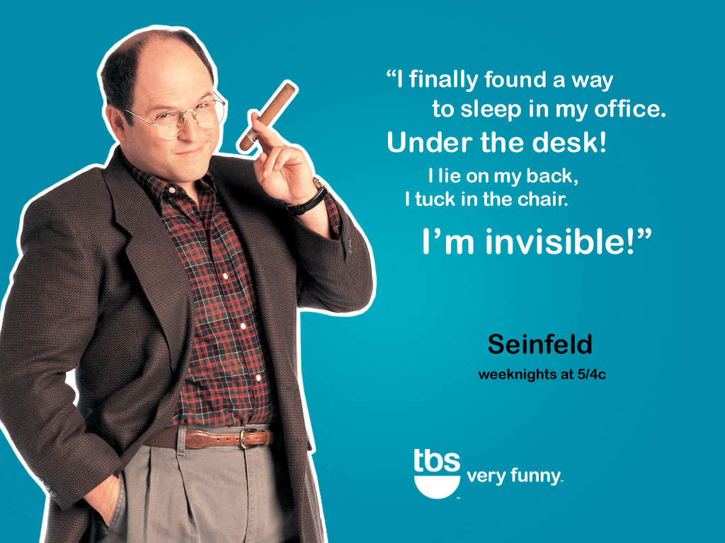 seinfeld birthday quote ; seinfeld-happy-birthday-quote-1000-images-about-seinfeld-on-pinterest-the-road-classic-and