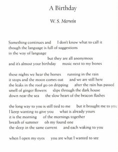 self composed poem on birthday ; ed33a1aa48c50ad0a990c9cc0e166f04--beautiful-poetry-book-nerd