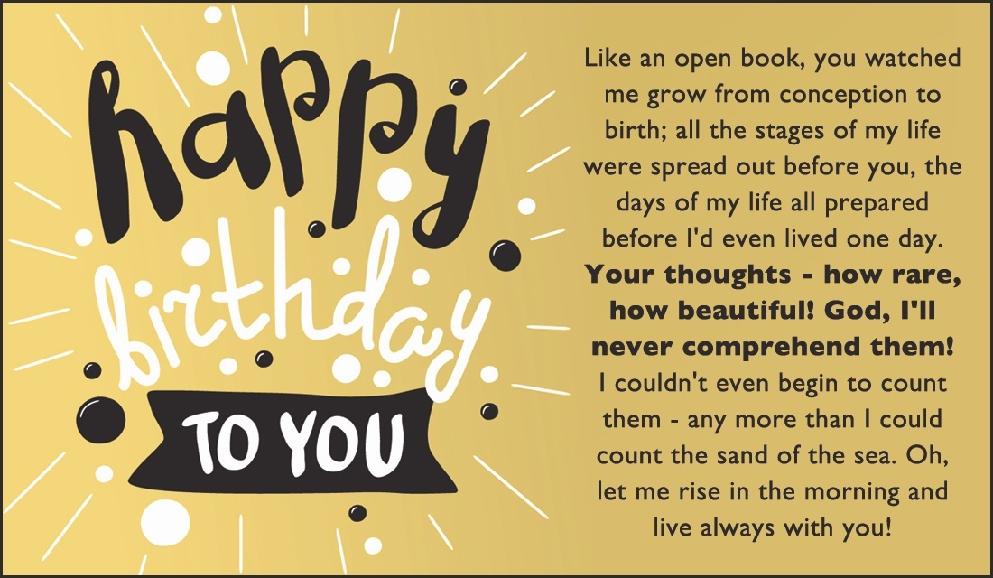 send a birthday card by email for free ; 31591-cc_HappyBirthday_Gold1
