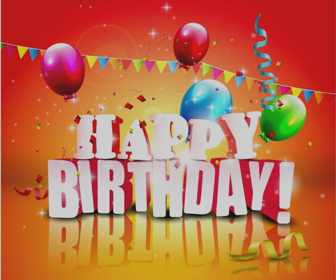 send a birthday card by email for free ; awesome-of-email-free-birthday-cards-send-card-party-ideas