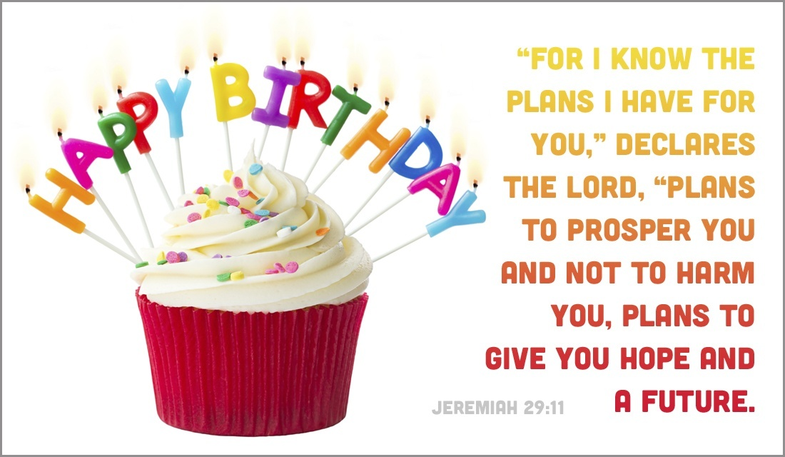send a birthday card by email for free ; free-birthday-cards-to-send-via-email-free-happy-birthday-jeremiah-2911-ecard-email-free-personalized-download