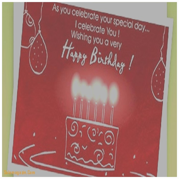 send a birthday card by email for free ; free-birthday-cards-to-send-via-email-send-a-free-birthday-card-email-awesome-ecards-birthday-ideas