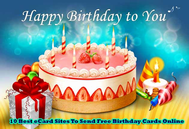 send a birthday card by email for free ; send-a-free-birthday-card-by-email-unique-birthday-card-email-of-send-a-free-birthday-card-by-email