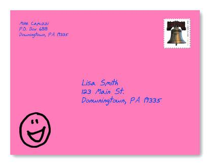 send a birthday card by mail online ; send-birthday-card-greeting-card-mailing-card-mail-send-birthday-card-mail-km-creative-send-birthday-card-via-text-message