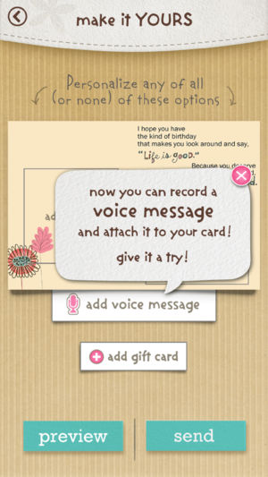 send birthday card by text message ; 300x0w