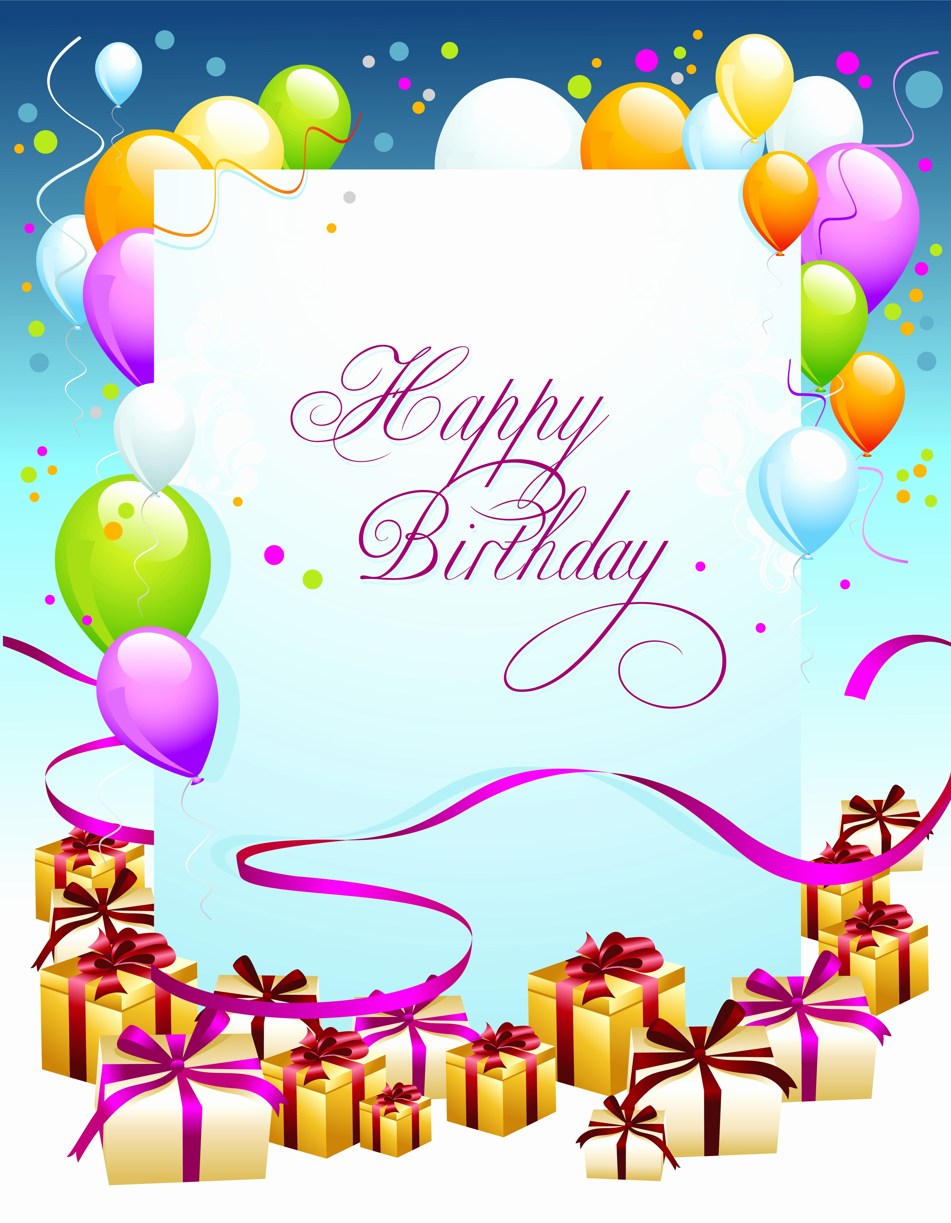 send birthday card by text message ; free-birthday-cards-to-send-by-text-message-elegant-birthday-card-cliparts-free-download-clip-art-of-free-birthday-cards-to-send-by-text-message