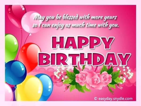 send birthday card by text message ; send-birthday-card-1-year-old-birthday-card-sayings-beautiful-birthday-wishes-messages-and-greetings-send-birthday-card-via-text-message
